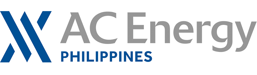 AC Energy Corporation